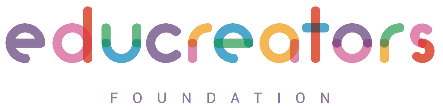 Educreators Foundation